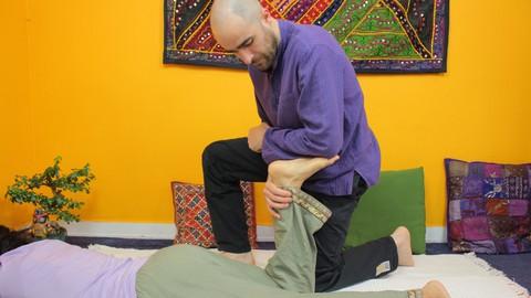 Netcurso-massaggio-shiatsu