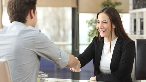 Netcurso-el-juego-de-ventas-como-persuadir-a-tu-cliente-y-vender-mas
