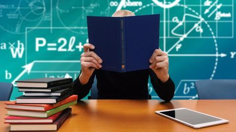 New SAT Math Course Coupon