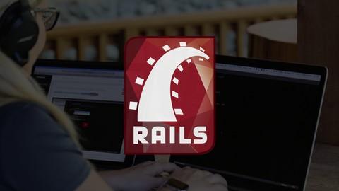 Professional Rails Code Along
