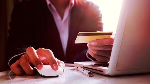 Netcurso-amazon-to-ebay-dropshipping-home-business-starter-course