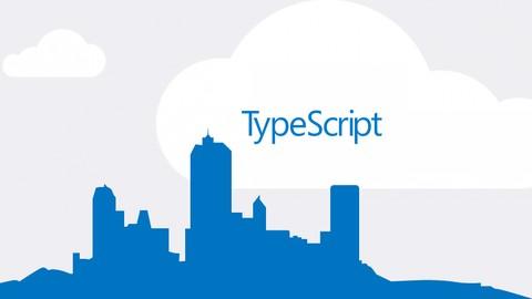 Netcurso-curso-de-typescript-el-lenguaje-utilizado-por-angular-2