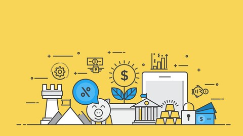 5 Keys To Investing