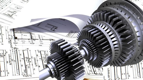 The complete course of AutoCAD 3D 2016