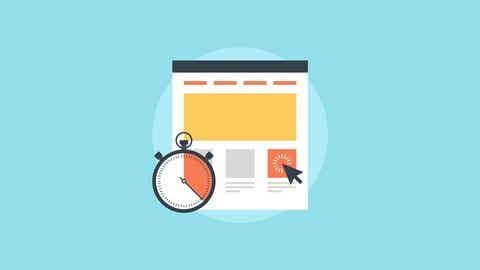 Netcurso-start-a-wordpress-blog-in-under-30-minutes
