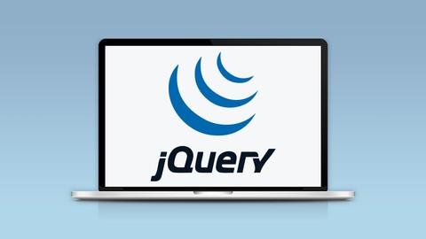 Netcurso-aprende-jquery-desde-cero