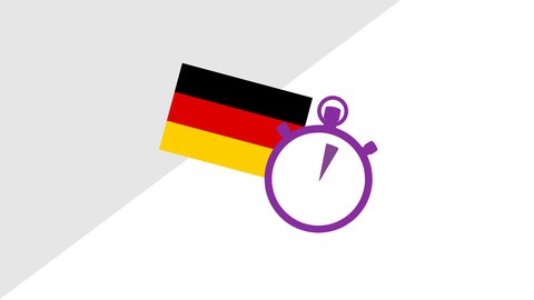 Netcurso-3-minute-german-course-1