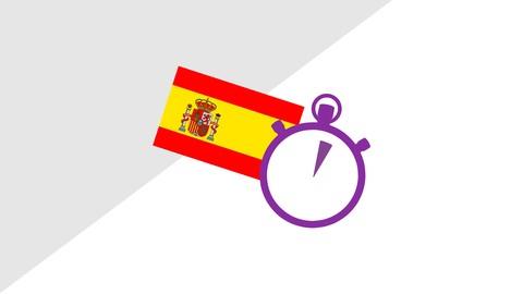Netcurso-3-minute-spanish-course-1