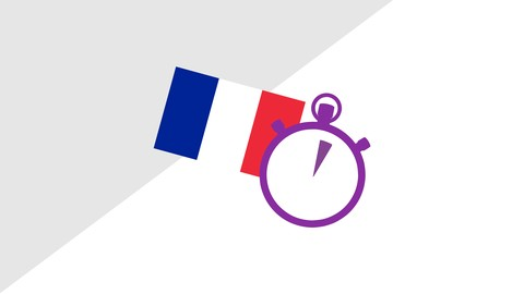 Netcurso-3-minute-french-course-1