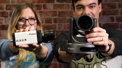 Netcurso-live-streaming-cameras