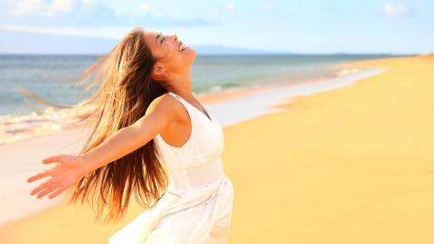 Netcurso-detox-your-entire-life