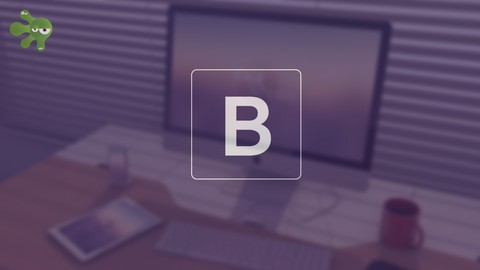 Netcurso-bootstrap-4-building-projects