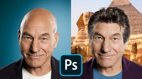 Photoshop para principiantes: ¡De cero a experto!