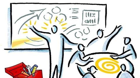 Service Co-design for Libraries: Xlibris Approach