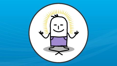 Netcurso - la-mindfulness-meditation-de-pleine-conscience-jeanne-siaud-facchin