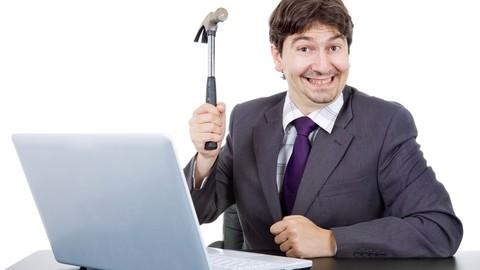 Netcurso-using-linkedin-to-get-a-job
