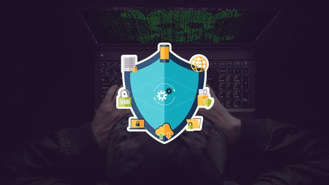 Netcurso-anti-hacker-security-step-by-step-guide-wallo