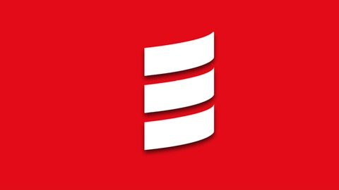 Learn By Example: Scala