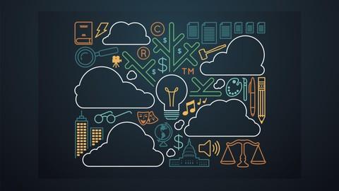 Netcurso-intellectual-property-inventors-entrepreneurs-creators