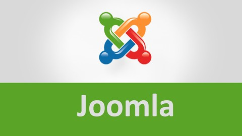 Learn How To Build A Professional Web Site By Using Joomla