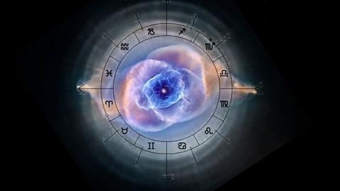 Astrología fácil y efectiva. Software Astrológico Kepler 4