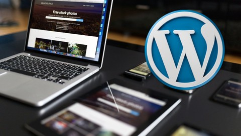 Netcurso-passo-a-passo-para-criar-um-site-wordpress-profissional