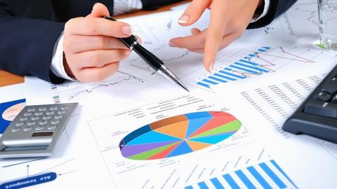 Basics of Commerce A Complete Study