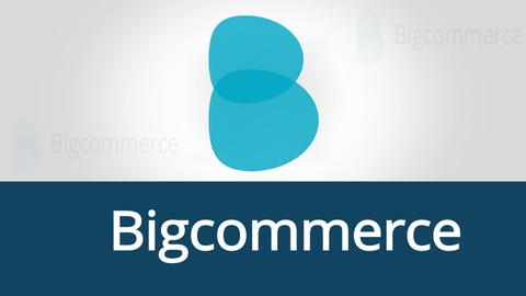 Netcurso-create-manage-customize-your-online-store-by-bigcommerce