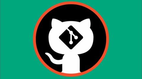 Curso Git y GitHub Completo Desde Cero