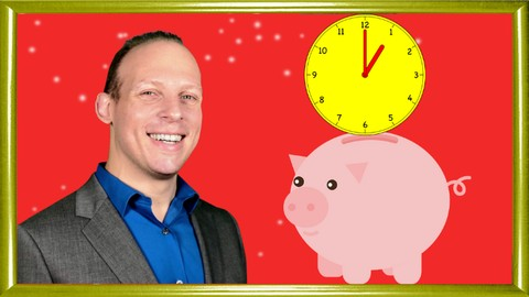 Effective Time Management Skills For A Productivity Boost Coupon