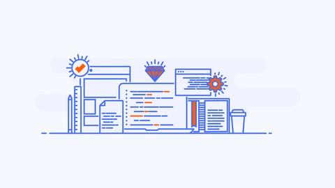 Netcurso-component-driven-development-using-angular-15