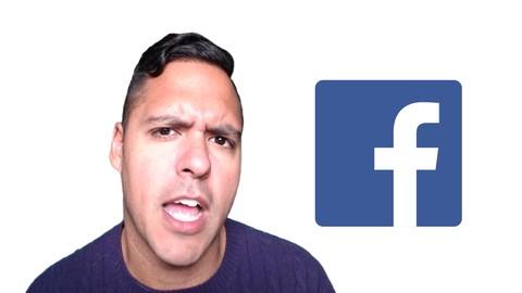 Netcurso-facebook-advertising