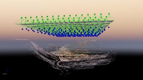 Netcurso-topografia-con-drones-parte-3