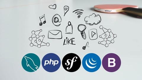 Netcurso-desarrollar-una-red-social-con-php-symfony3-jquery-y-ajax