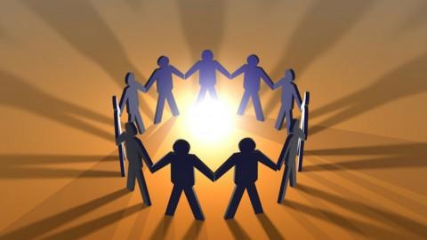 Netcurso-learn-to-love-more