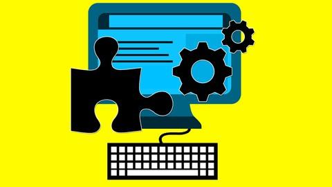 Netcurso-wordpress-plugins-and-widgets