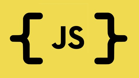 Javascript Intermediate level 2 - All about functions