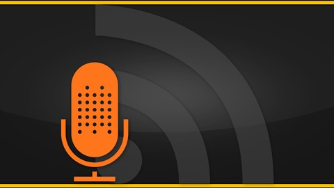 Introduction to Podcast Technology