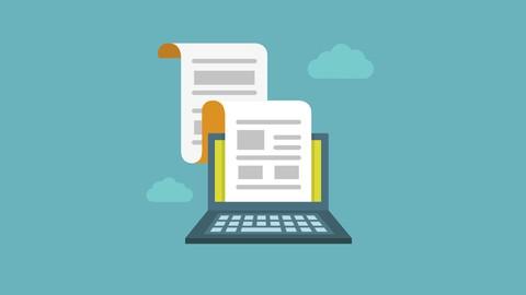 Netcurso-proven-article-writing-magic-formula