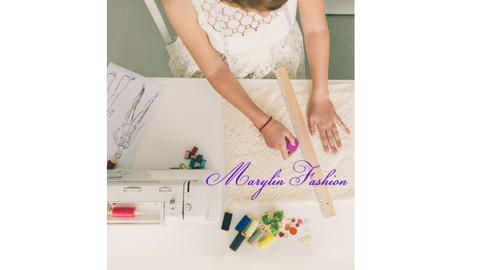 Netcurso-fashion-design-dress-patterns