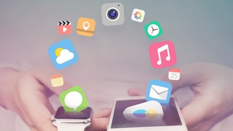 Netcurso-create-apps-without-technical-skills