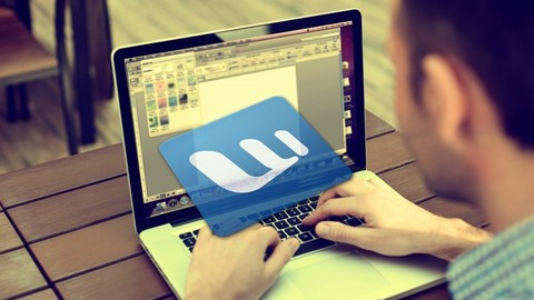 Microsoft Word Basic to Advance Training Course MS Word 2020