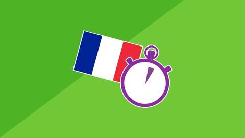 Netcurso-3-minute-french-full-course-1