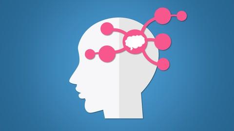 Netcurso-//netcurso.net/pt/como-criar-mapas-mentais