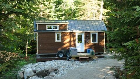 Netcurso-//netcurso.net/fr/votre-tiny-house-de-la-planification-a-la-construction-mini-maison
