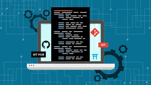 Learn Git by Doing: A step-by-step guide to version control