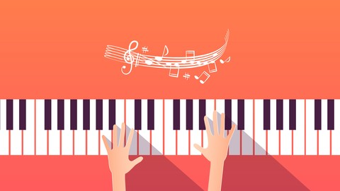 Netcurso-piano-lessons-music-theory-beginners-course