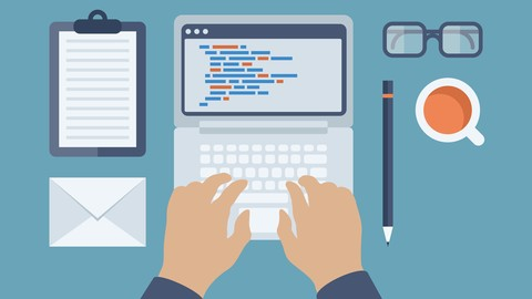 Netcurso-crash-course-into-javafx-the-best-way-to-make-gui-apps