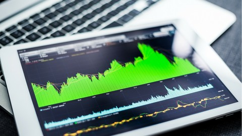 Netcurso-trading-for-beginners-tier-1