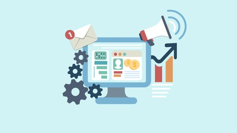 Netcurso-diy-digital-marketing